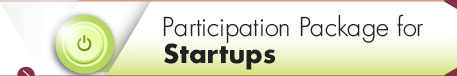 Participation Package for Start-ups